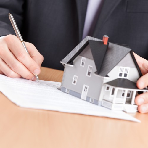 abogados arrendamientos gijon