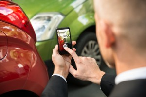 abogados accidentes tráfico gijon