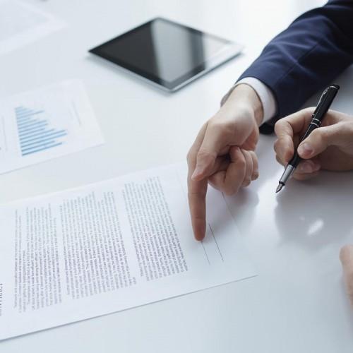 abogados derecho mercantil gijon