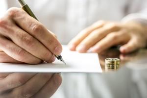 abogados divorcios gijon