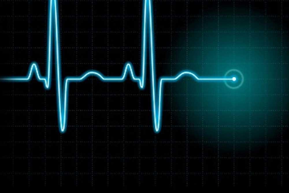 Errores y negligencias médicas