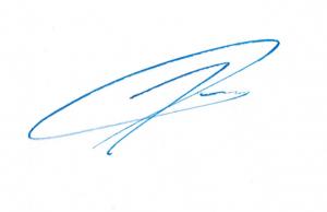 firma-abogado-juan-fernando-gijon