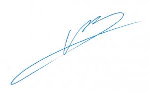 firma-abogado-victor-gijon