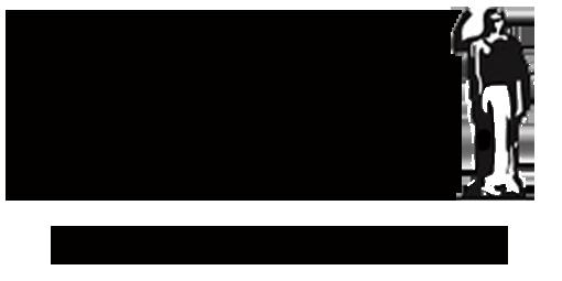González y De Mier Abogados