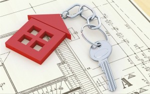 abogados hipotecas gijon